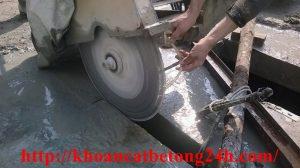 khoan-cat-be-tong-tai-cong-trinh (22)