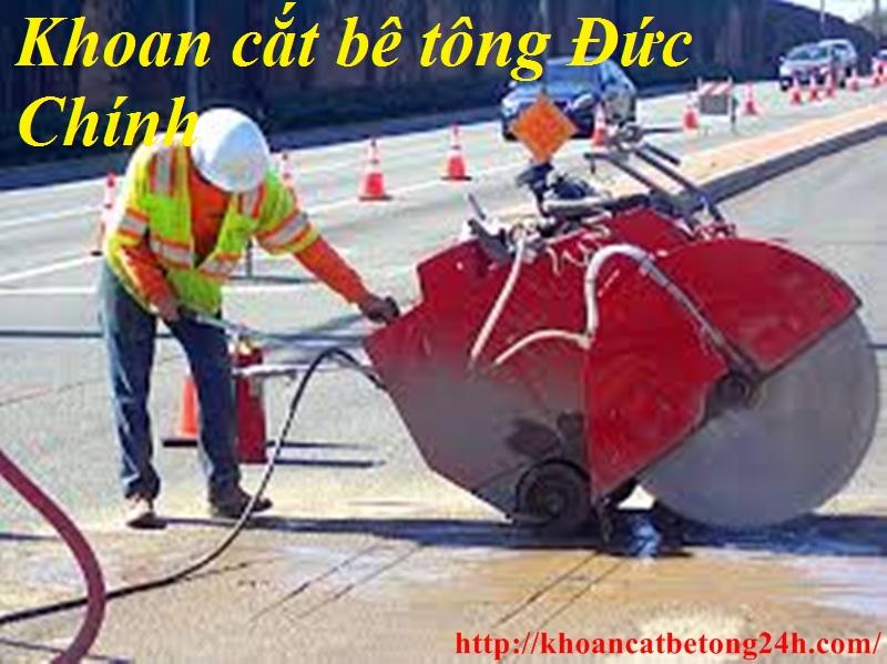 khoan-cat-be-tong-gia-re-tai-tam-hiep (1)