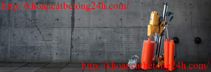 bang-gia-khoan-cat-be-tong-xuan-phuong-2019 (2)