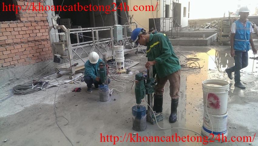 khoan-cat-be-tong-phuong-nghia-tan (1)