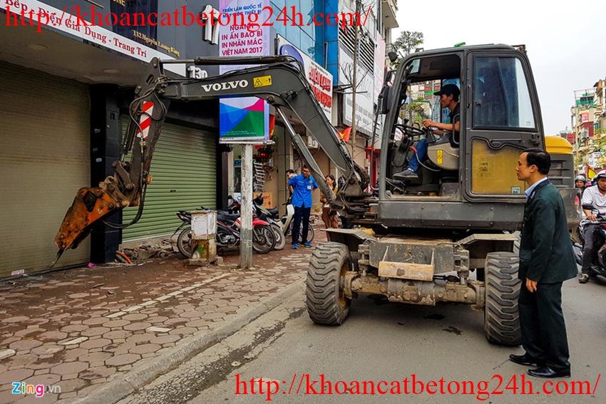 khoan-cat-be-tong-thuc-te-nha-khach-hang (2)