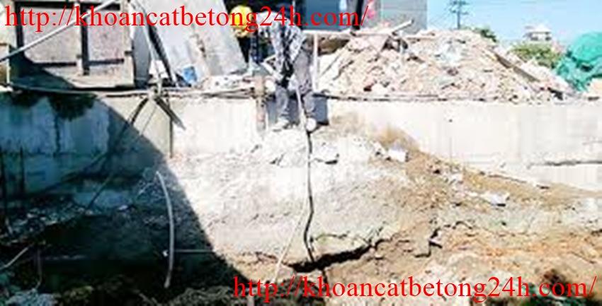 nhung-dieu-can-co-o-tho-khoan-cat-be-tong-chuyen-nghiep (1)